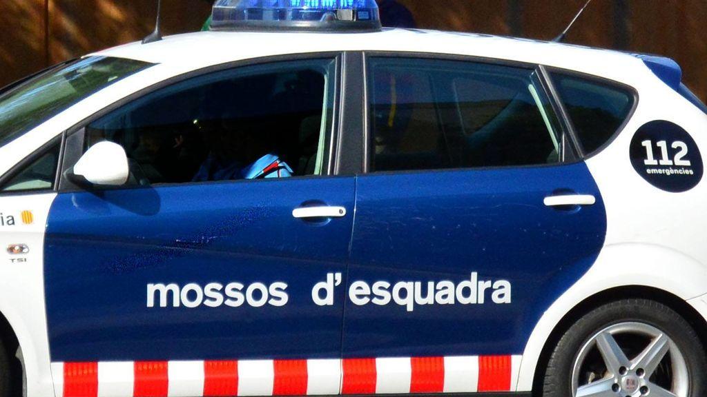 Detenido un hombre por simular su propio secuestro en Santa Coloma de Gramenet