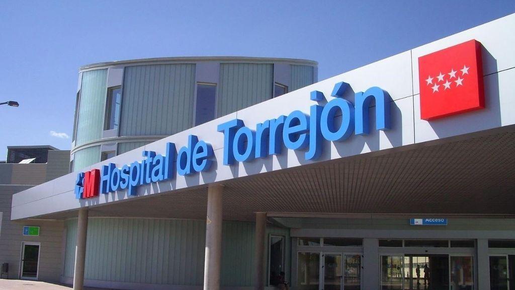 Fallece un joven de 20 años en Torrejón por una meningitis