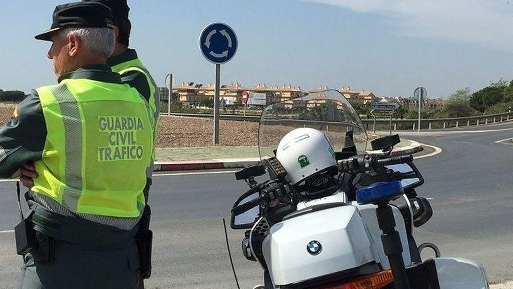 Fallece un joven atropellado en una carretera de Lepe (Huelva)