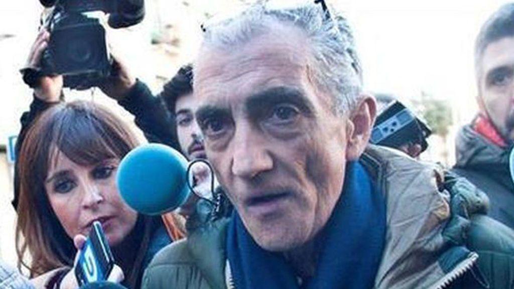 Julio Araújo