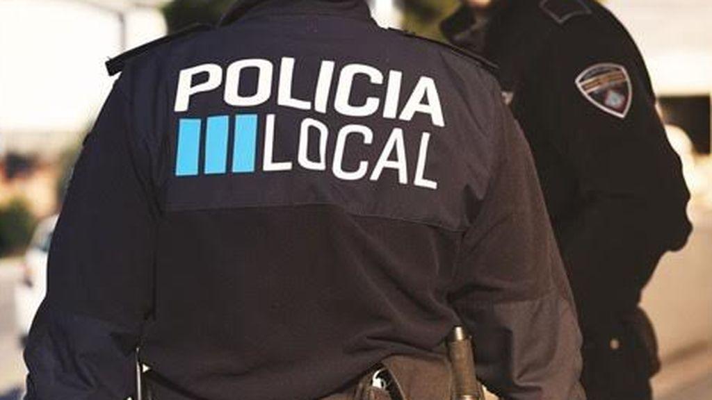 Herido grave un atracador tras asaltar una vivienda en Mallorca