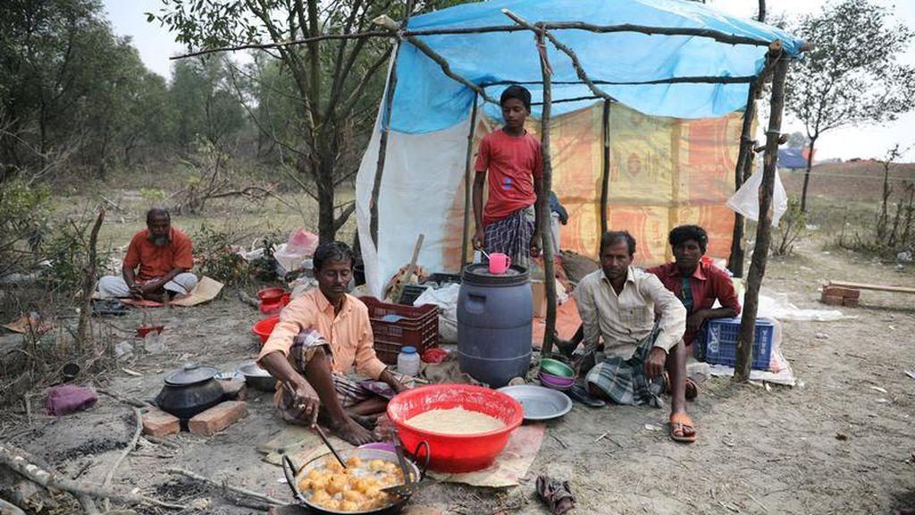 La crisis de los rohingya: sin perspectivas de solución y con nuevos riesgos a la vista