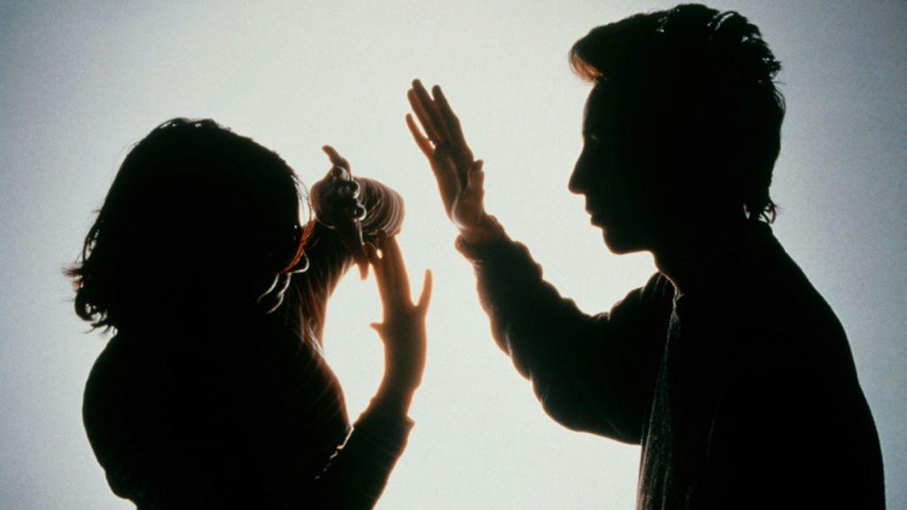 Violencia machista : Más de 350 menores fueron denunciados en 2017, la cifra más alta en 9 años