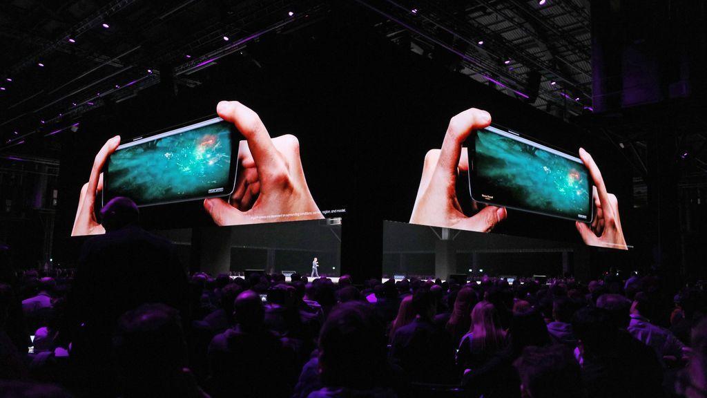 Los Samsung Galaxy S9 y S9+ pueden reservarse hasta el 6 de marzo por 849 y 949 euros