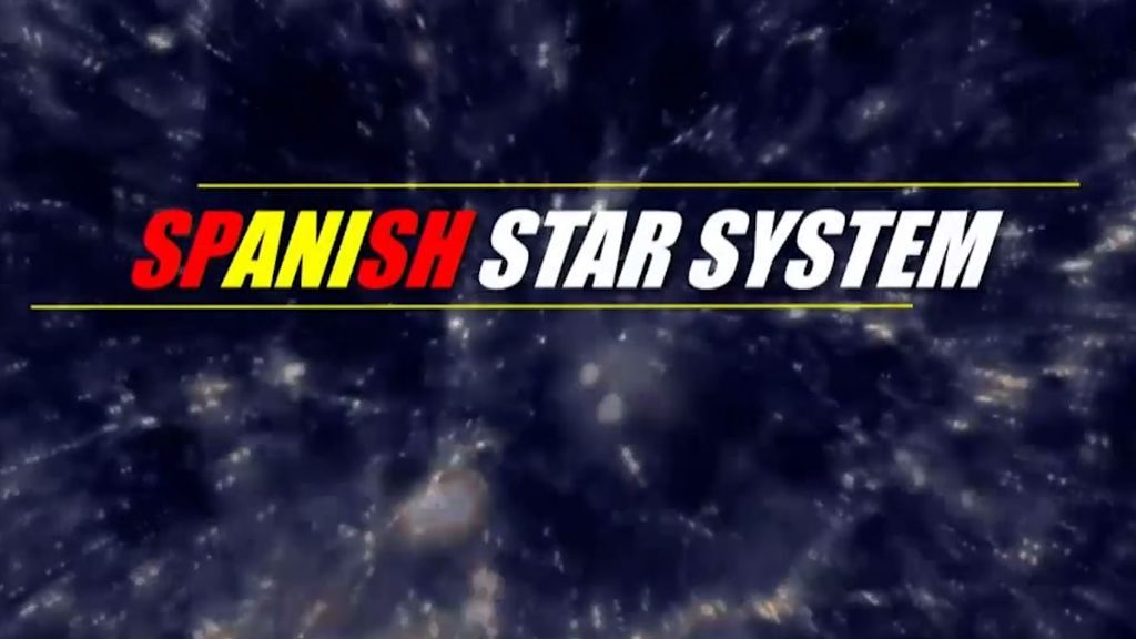 El star system español según los Prieto Flores