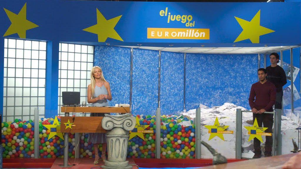 euromillon1