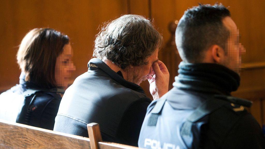 El abogado de Sito Miñanco recusa al tribunal y dice que la causa ha prescrito