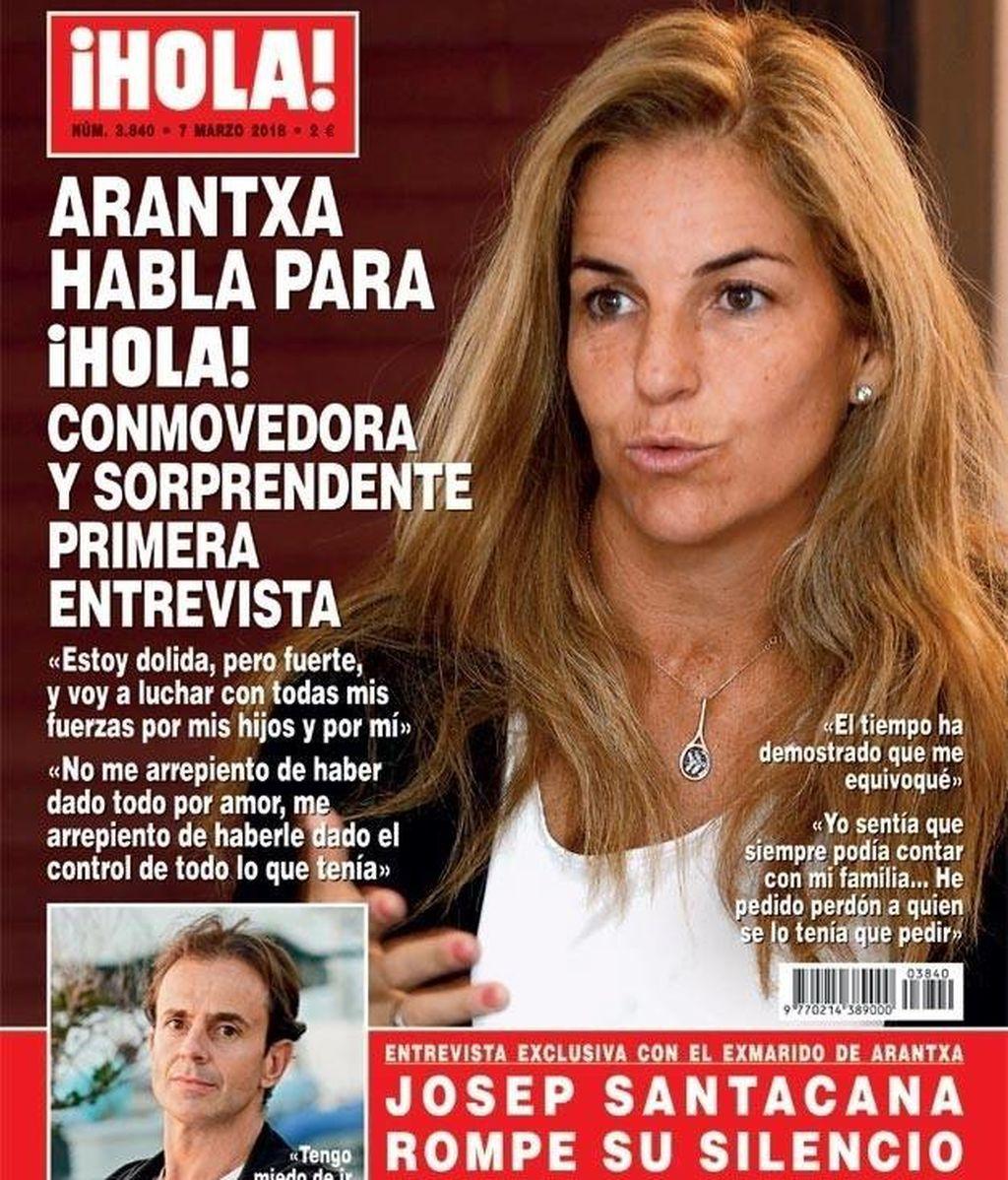 EuropaPress_1546236