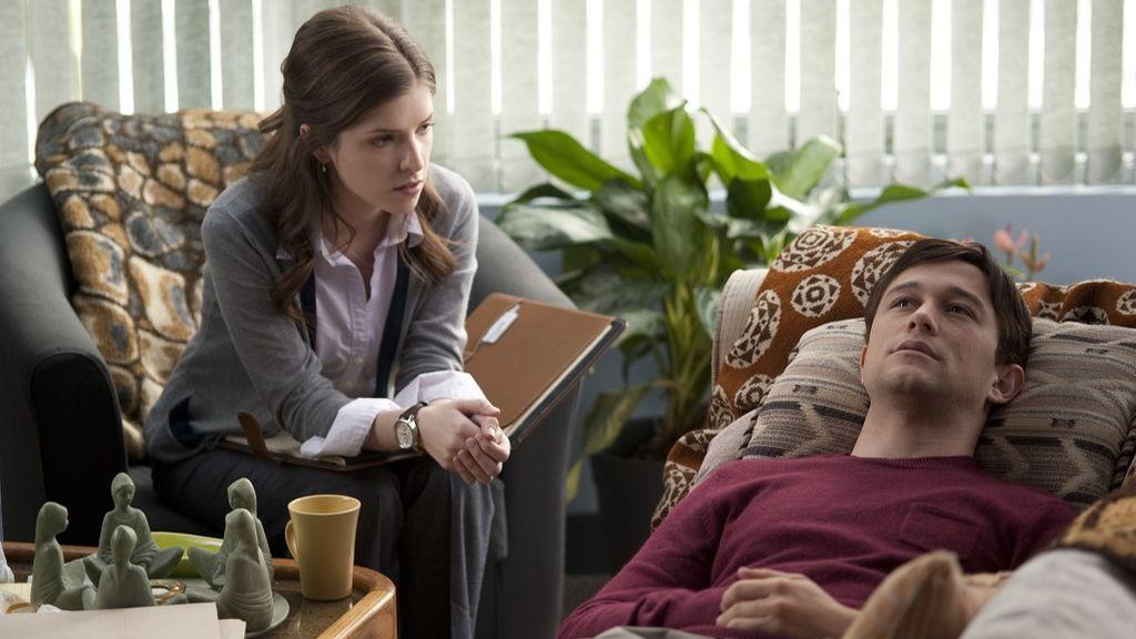 8 personas te cuentan su experiencia yendo al psicólogo