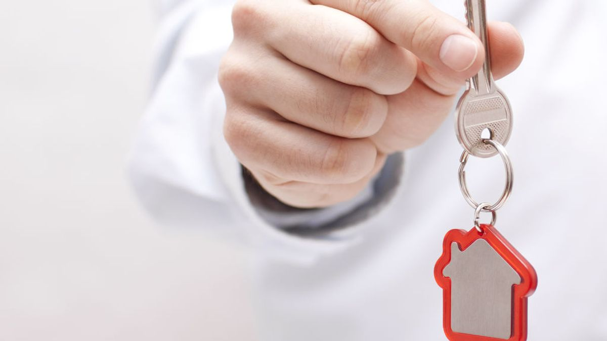 El Supremo falla a favor de la banca y la libra de pagar los impuestos derivados de las hipotecas