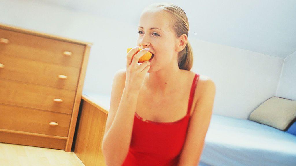 Nueve cosas que no debes hacer con el estómago vacío