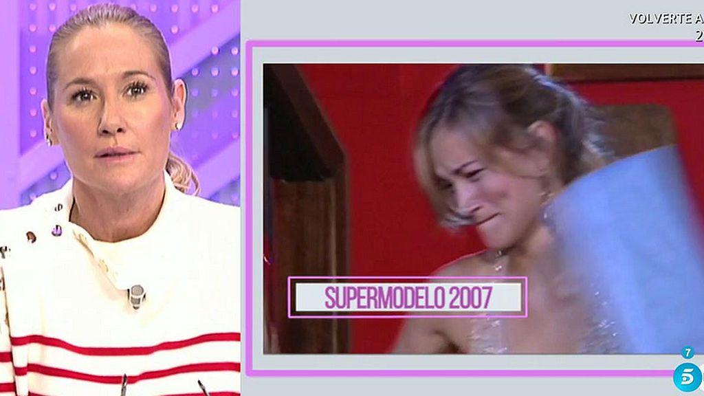 "Pelayo y Fiona Ferrer dejan las cosas claras a Alba Carrillo: ""Eres una chunga"""