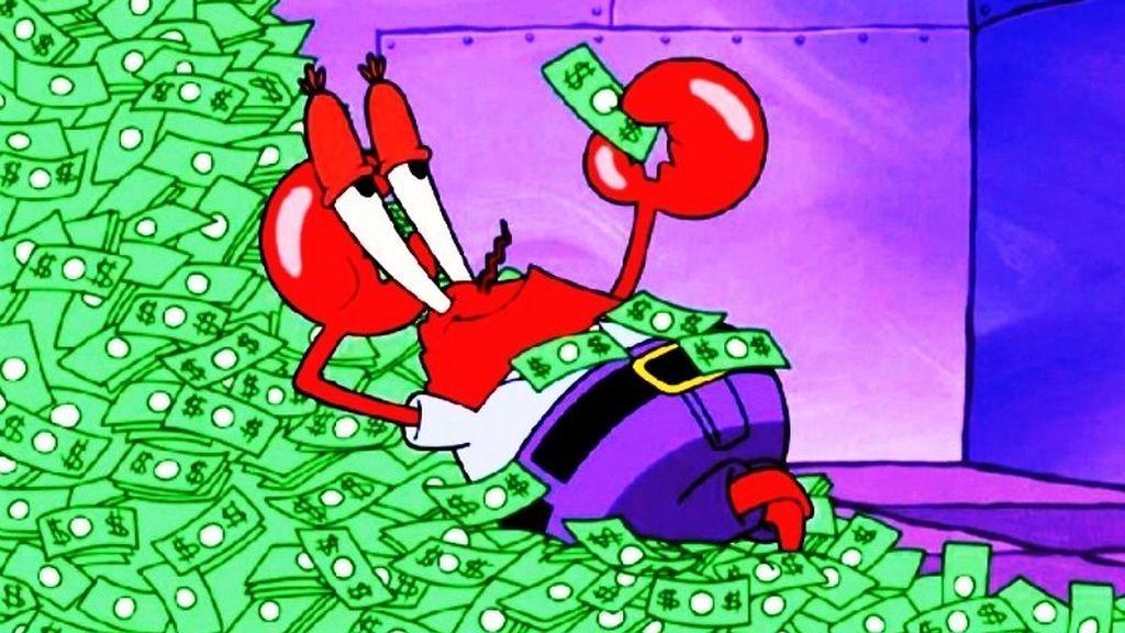 La cantidad de dinero que se necesita para ser feliz es 49.000€/año