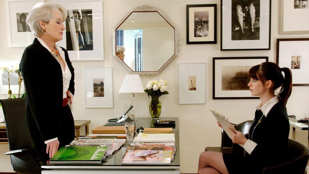 Cómo es ser feminista trabajando en moda y belleza