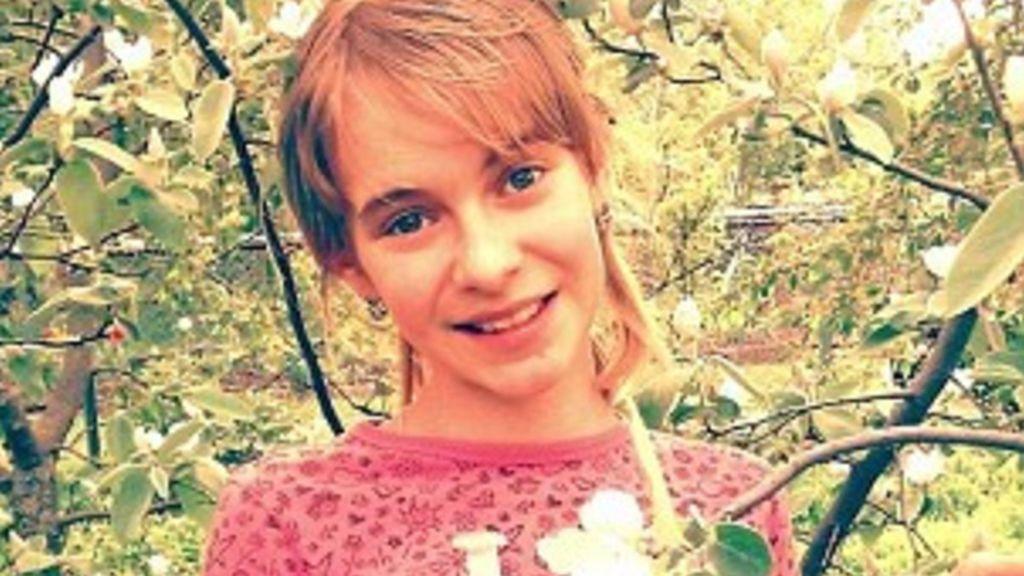 Una niña de 12 años, última víctima de la 'Ballena Azul'