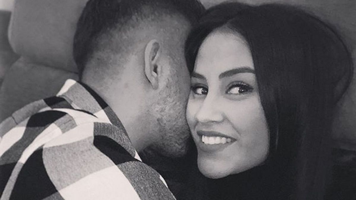 La declaración de amor de un futbolista del Real Madrid hace 'llorar' a un portero rival