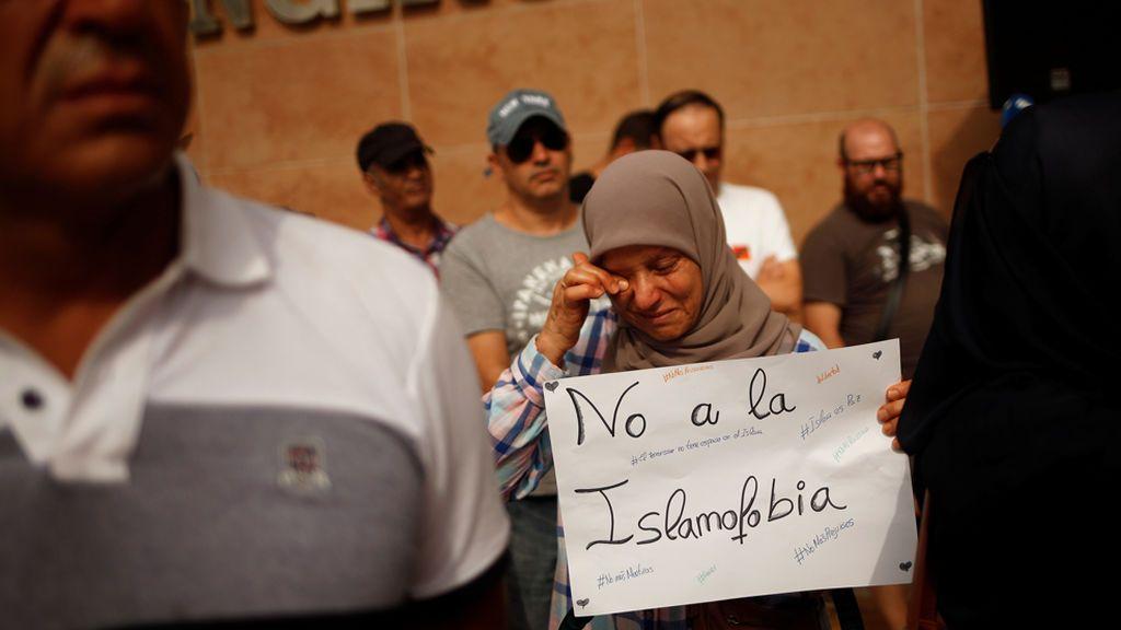 La islamofobia en Internet se dispara en España en el último año