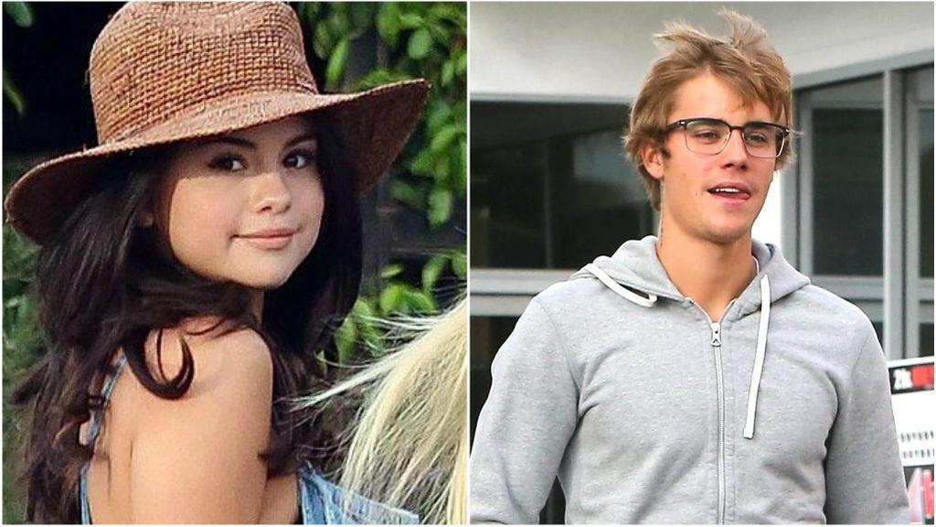 """La fría felicitación de Selena a Justin por su cumpleaños: """"Hoy nació alguien que conozco y es genial"""""""