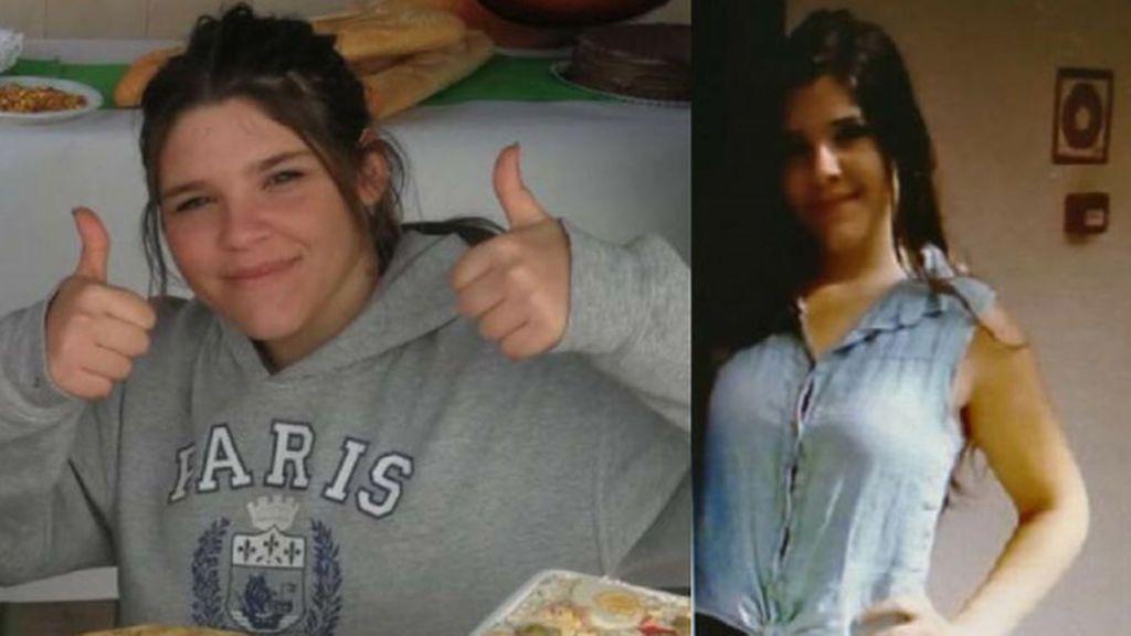 Buscan a una joven desaparecida desde el pasado 28 de febrero en Málaga