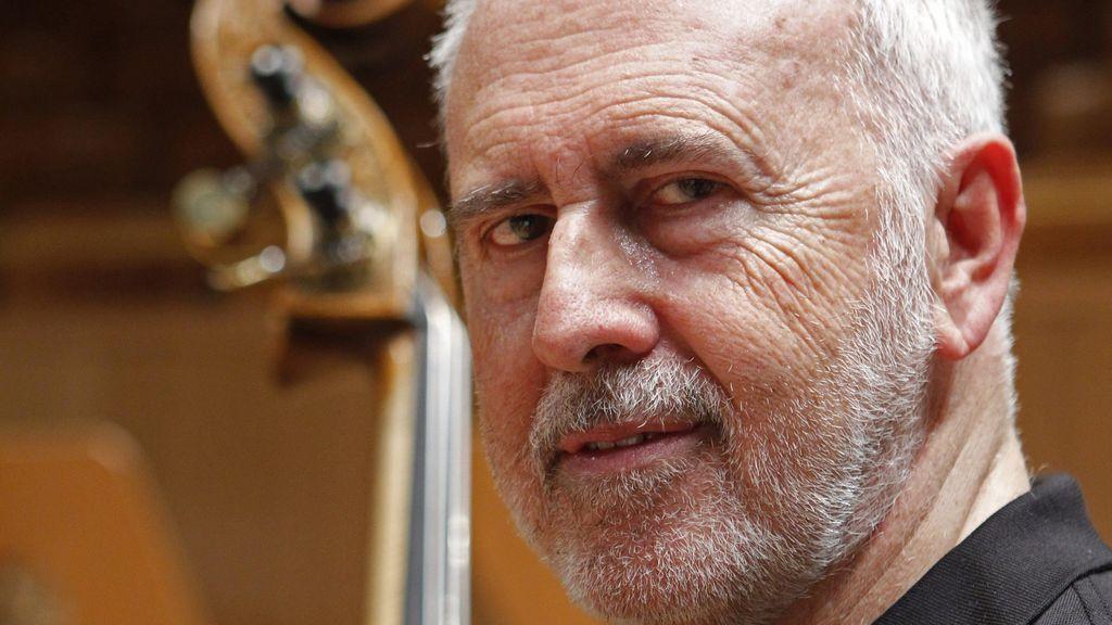 Muere el director de orquesta Jesús López Cobos a los 78 años