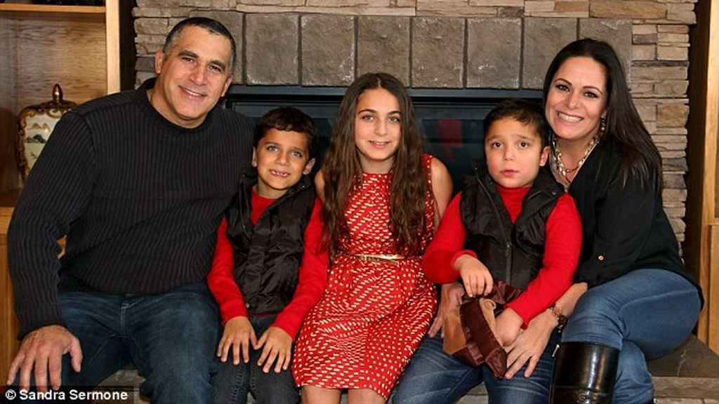 familia Sermone
