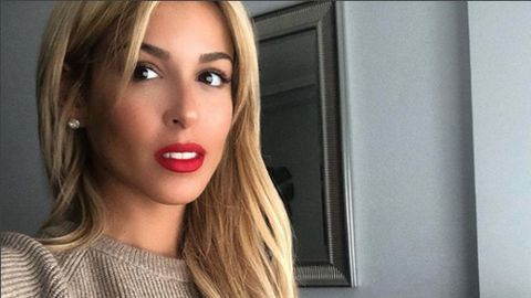Oriana Marzoli Responde Tras Las Provocaciones De Su Ex Pareja