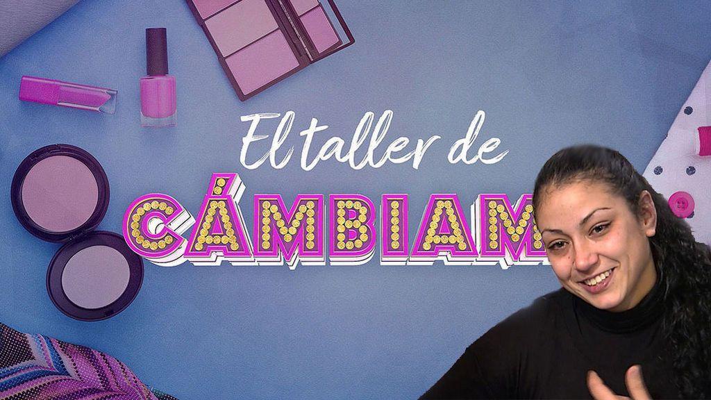 'El Taller' de 'Cámbiame' (05/03/2018), completo
