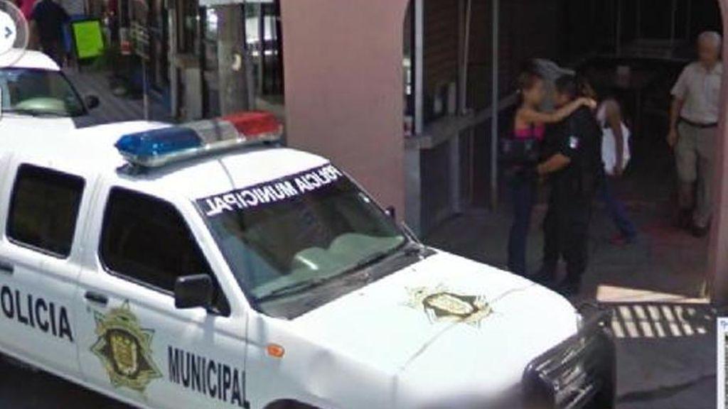 policia_mexico