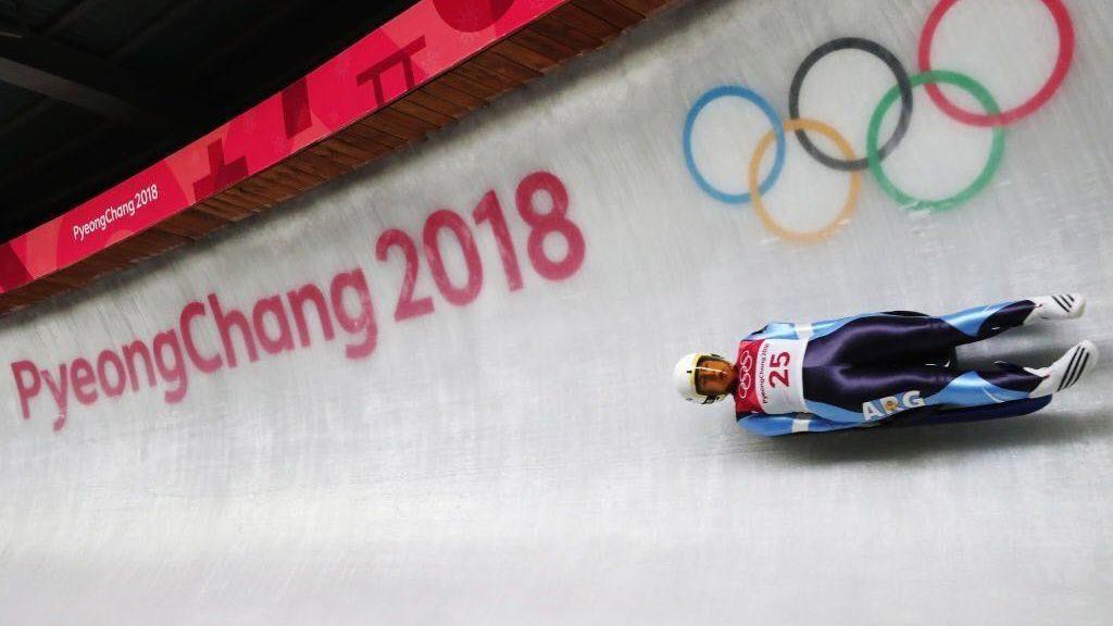 korea2018 (1)