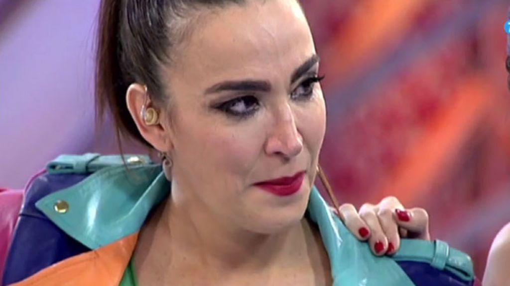 cristina-rodriguez1-t