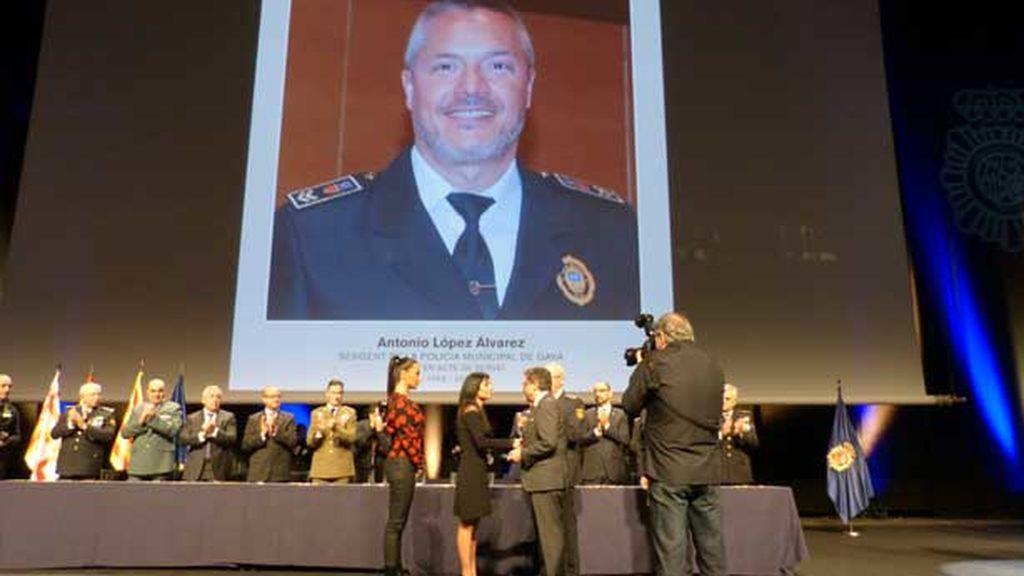 Se archiva el caso del tiroteo a dos policías de Gavà porque el acusado sufre un trastorno mental