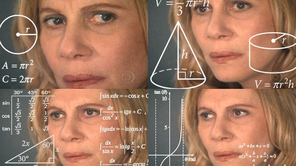 Chloe, Nazaré Tedesco o Jay Versace: Este es el origen de algunos memes que usas a diario