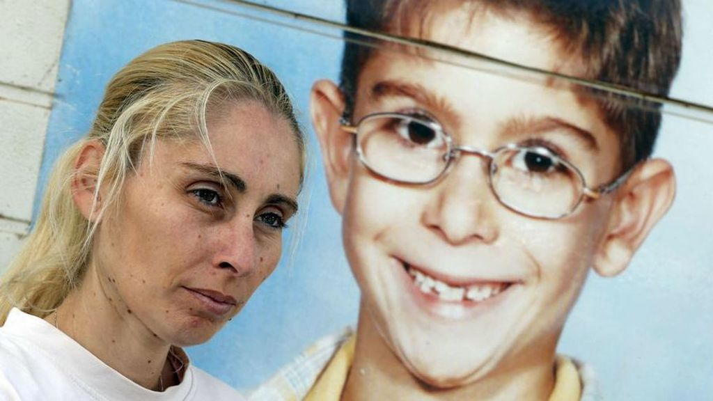Otros doce casos de niños desaparecidos de alto riesgo como el de Gabriel
