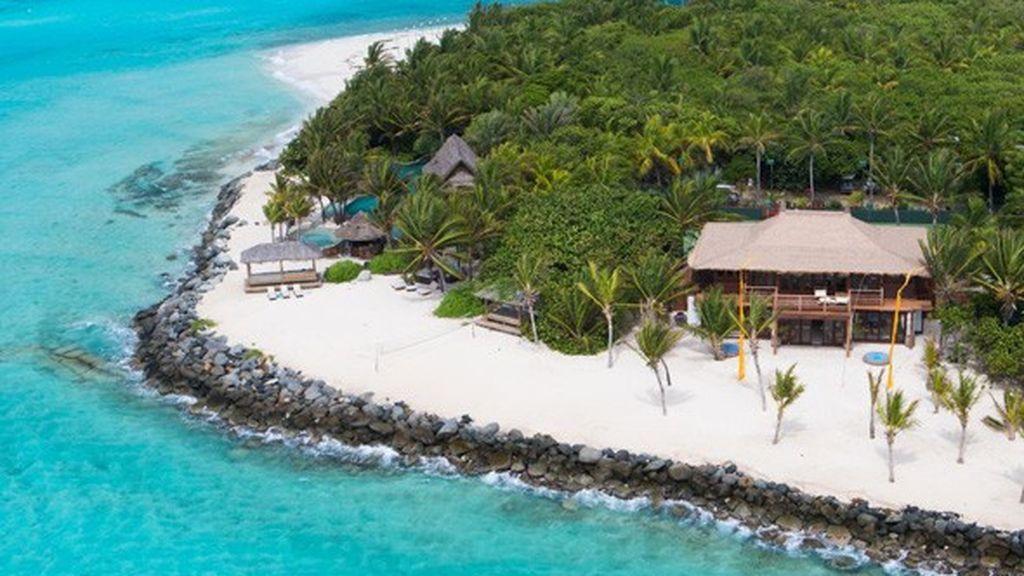 Trabajos de ensueño: ¿te irías al Caribe a cuidar la isla de un multimillonario?
