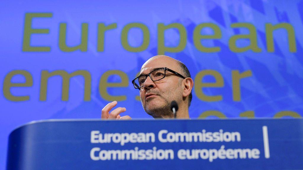 Bruselas advierte sobre la pobreza y la desigualdad en España