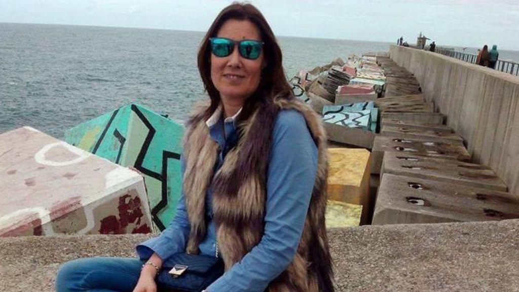 Continúan la búsqueda de Lorena Torre, una de las dos asturianas que sigue desaparecida