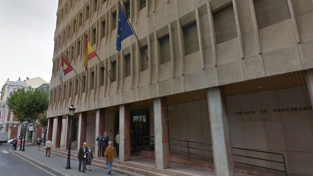 Condenan a 14 años a un acusado de agredir sexualmente a dos menores y ofrecerles droga