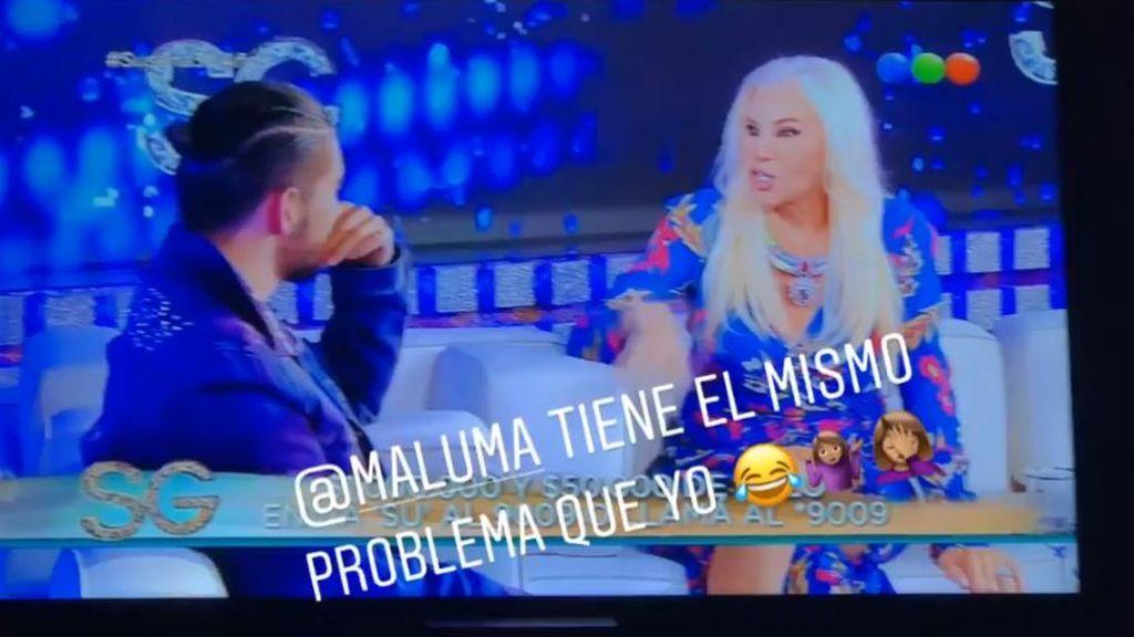maluma2