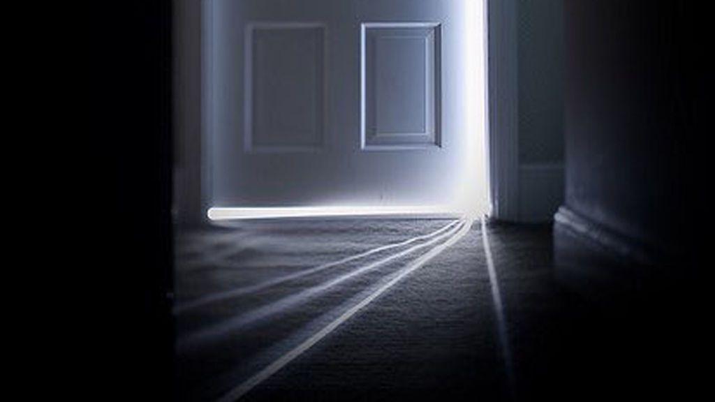 En el umbral de la puerta: La misteriosa historia que quita el sueño a Iker Jiménez
