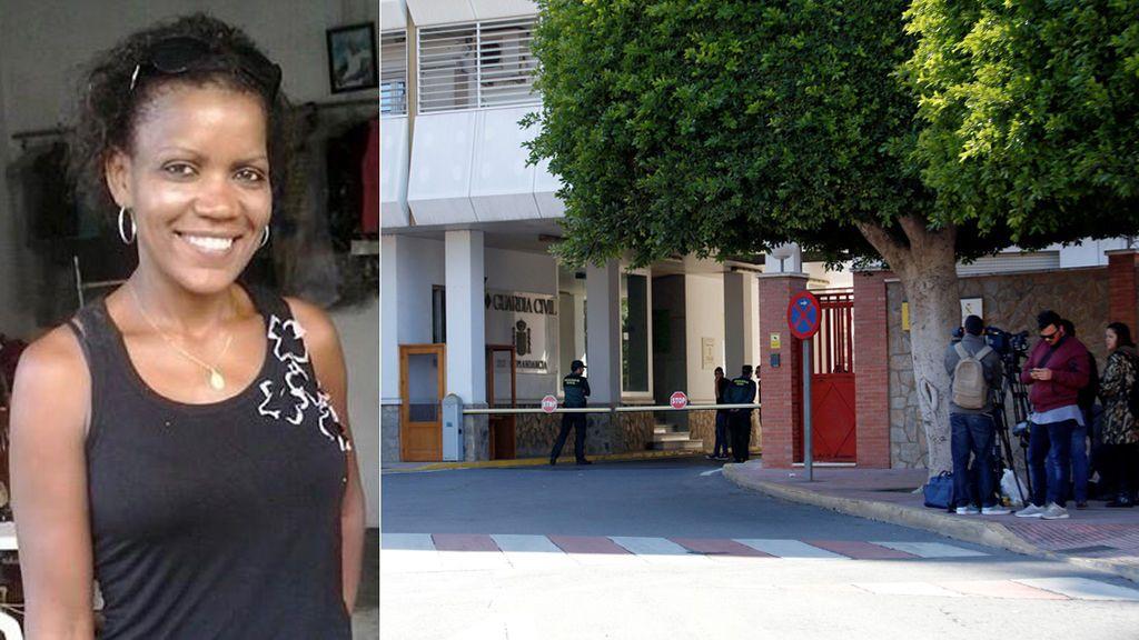 """Testigos de detención de Ana Julia: """"Los agentes se han abrazado y han llorado"""""""