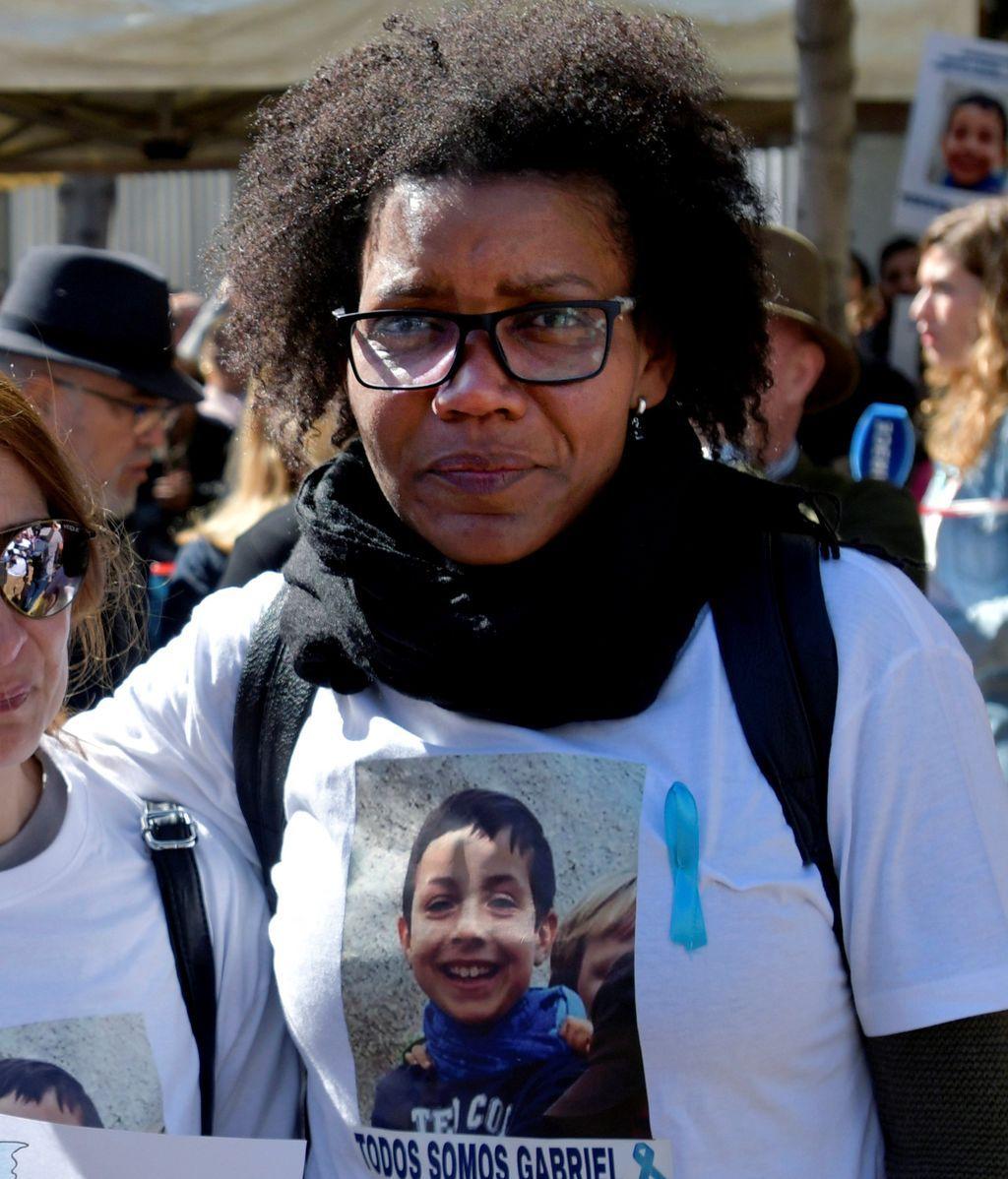 El hallazgo de la camiseta con ADN de Gabriel aumentó las sospechas sobre Ana