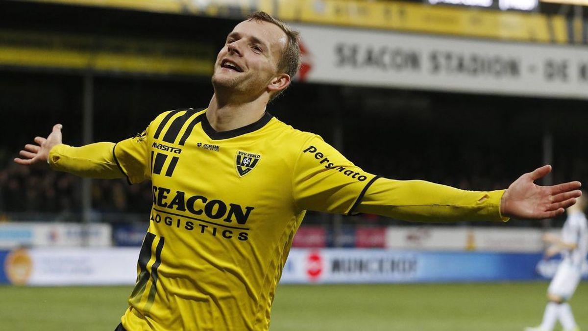 El increíble gesto de Lennart Thy: se perderá su partido ante el PSV para poder salva la vida de un paciente con leucemia