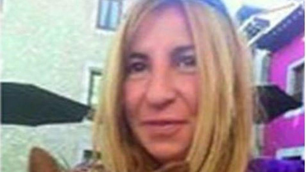 Decretan prisión para el asesino confeso de la gijonesa Paz Fernández