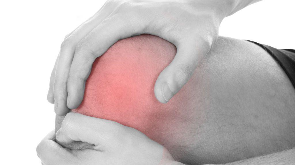 La osteoporosis se puede prevenir con actividad física y una buena nutrición