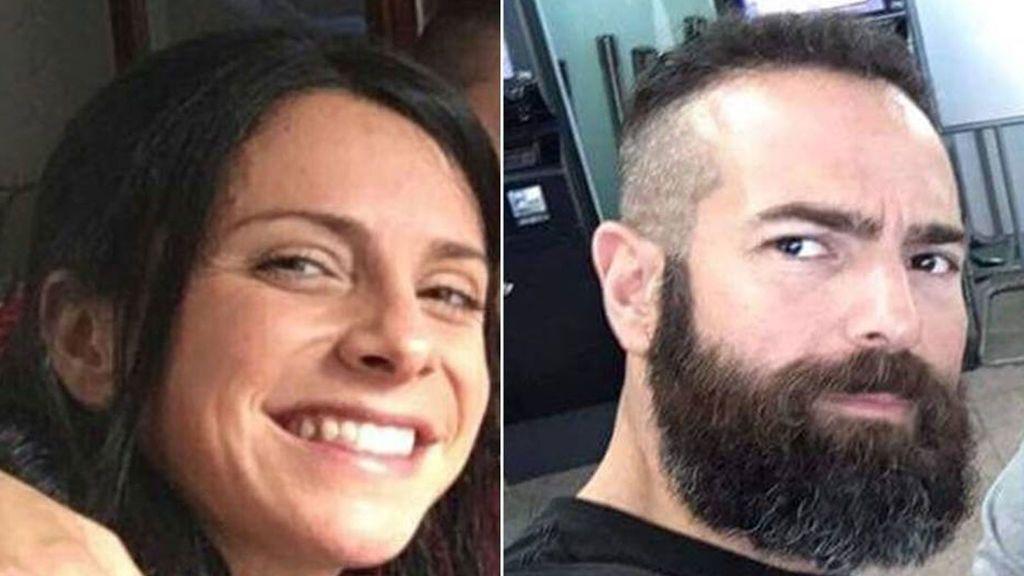 Citan por la muerte de un mantero a los dos agentes de Barcelona en prisión por el homicidio de un compañero