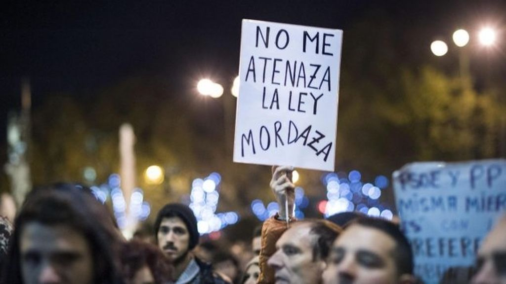 leymordazaefe
