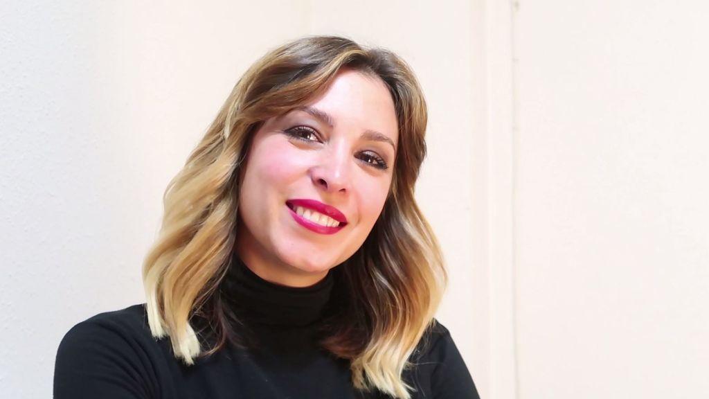 """Gisela se une a la generación #NoMo: """"He descartado la maternidad casi totalmente"""""""