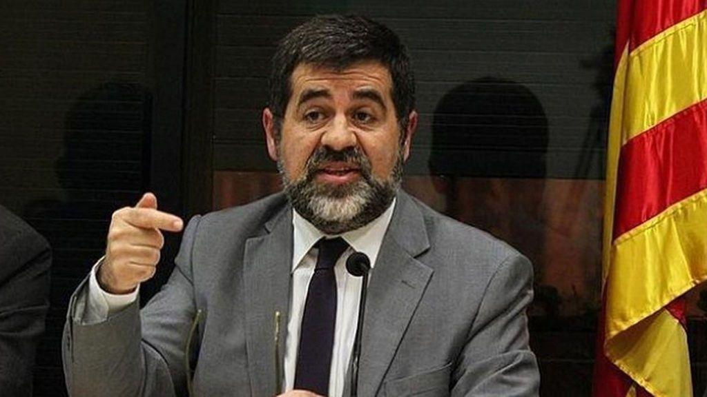 """JxCat insiste en investir a Sànchez tras reunirse con Puigdemont: """"No hay otro nombre"""""""