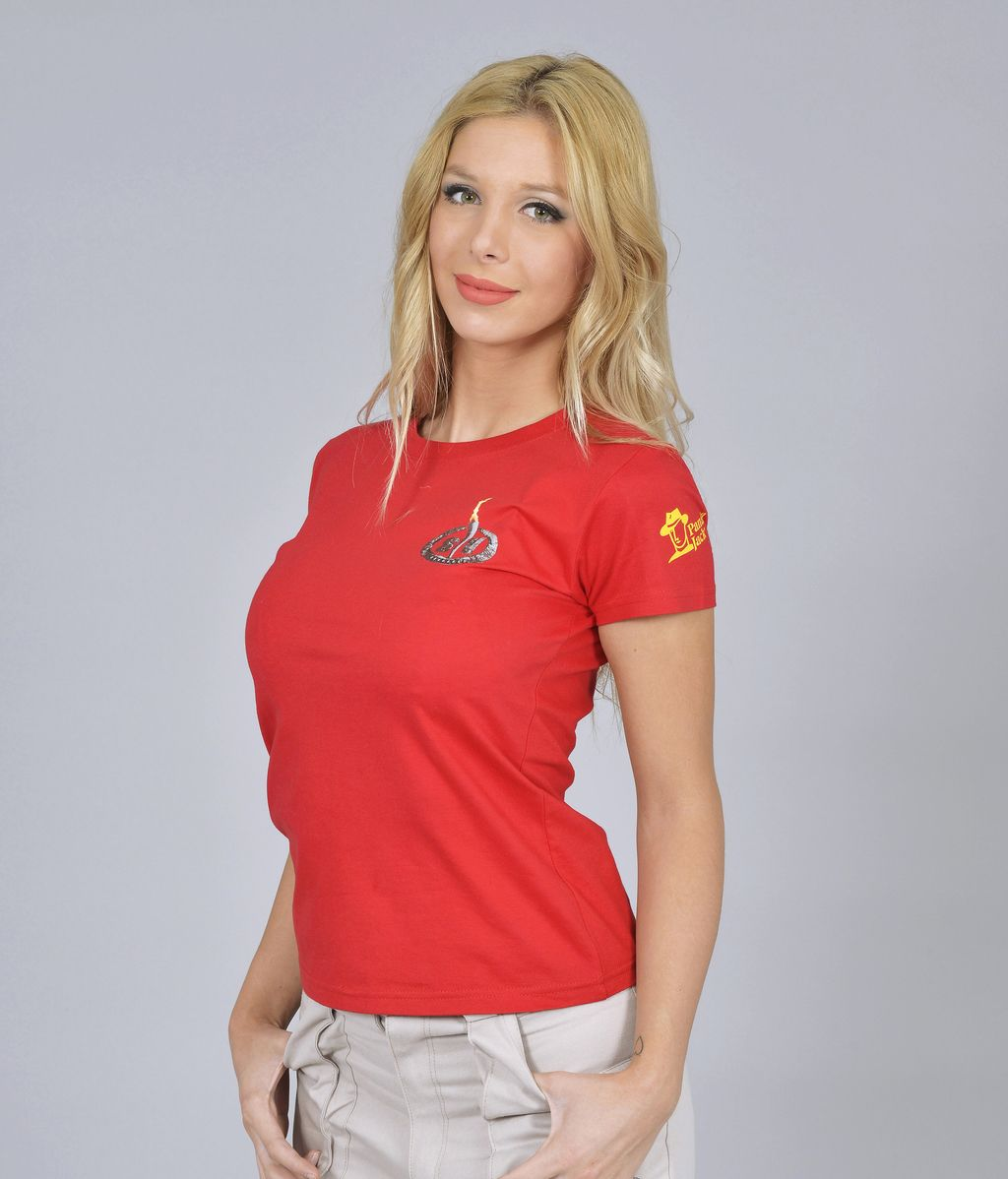 Romina Malaspina