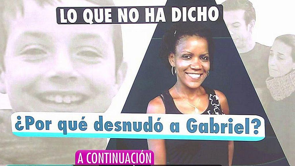 El Programa De Ana Rosa Lo Que Todavía No Ha Confesado Ana Julia